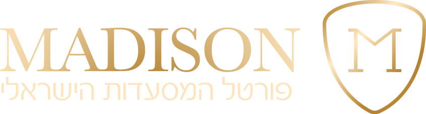 מדיסון